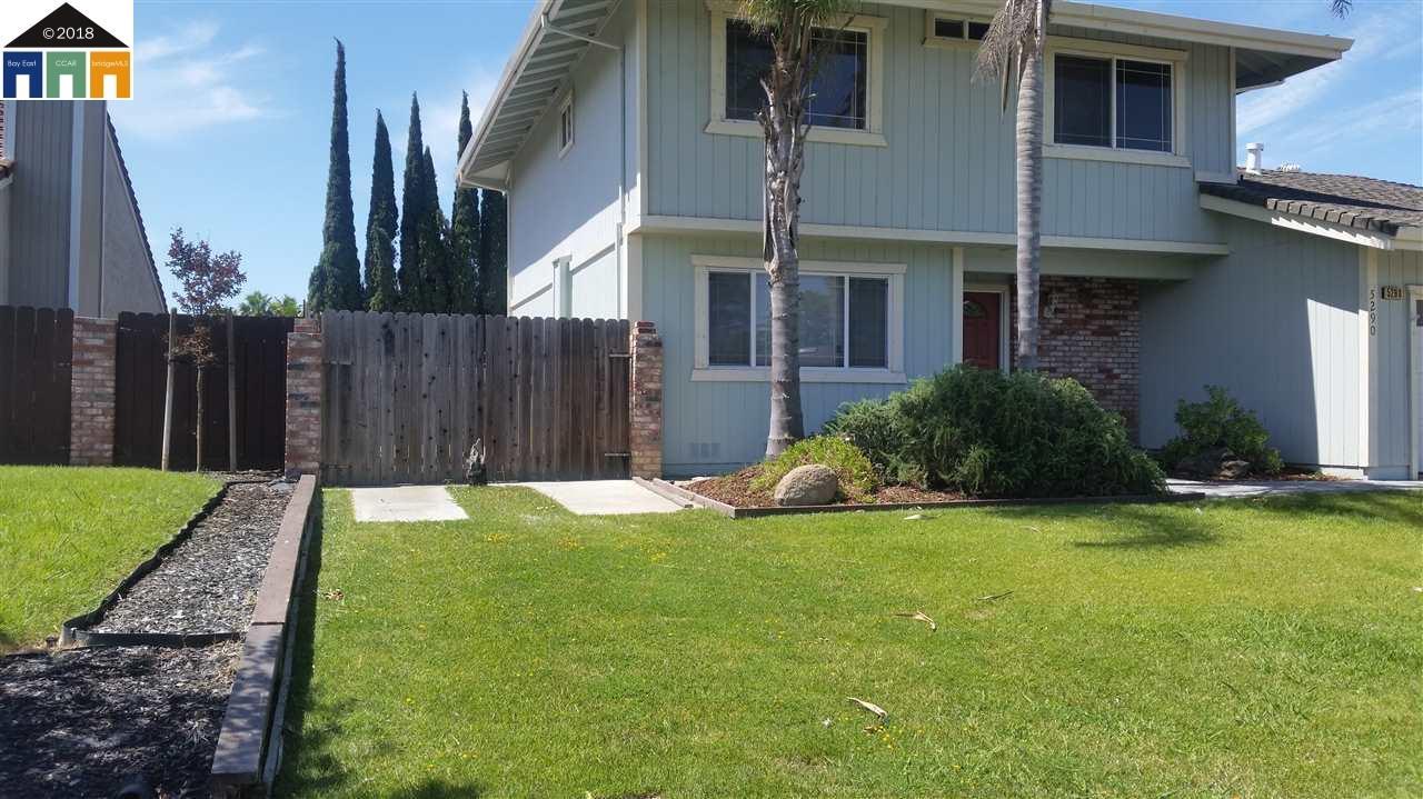 5290 Riverlake Rd, DISCOVERY BAY, CA 94505