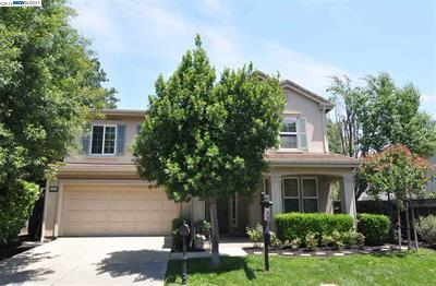 Image for 5897 Creekview Dr, <br>Dublin 94568