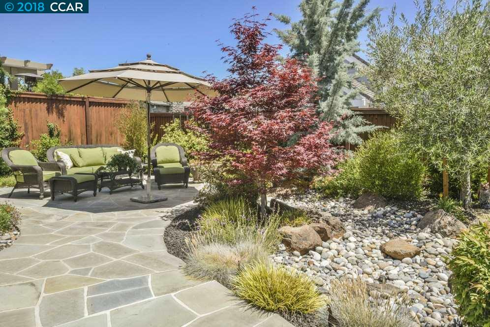 1791 Latour Ave, BRENTWOOD, CA 94513
