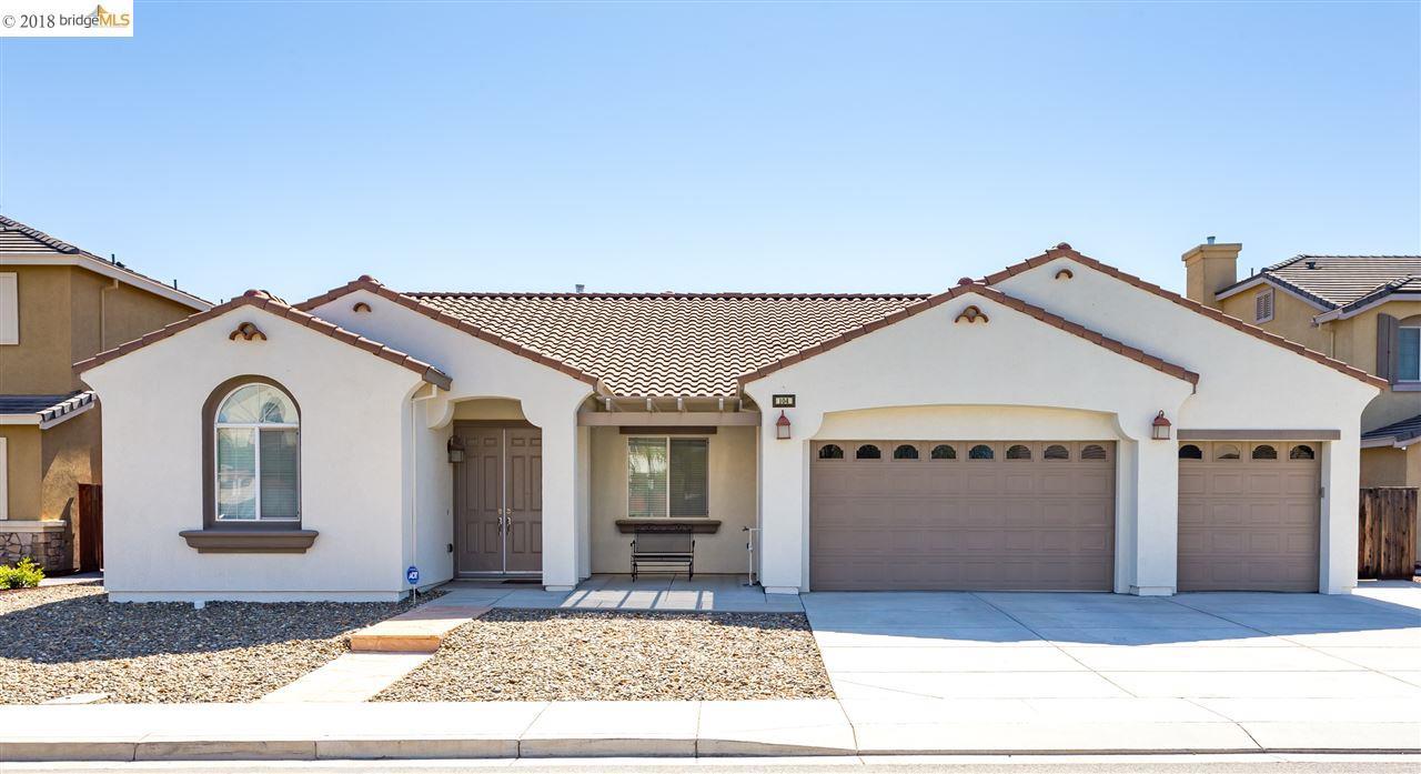 104 Little Ranch, OAKLEY, CA 94561
