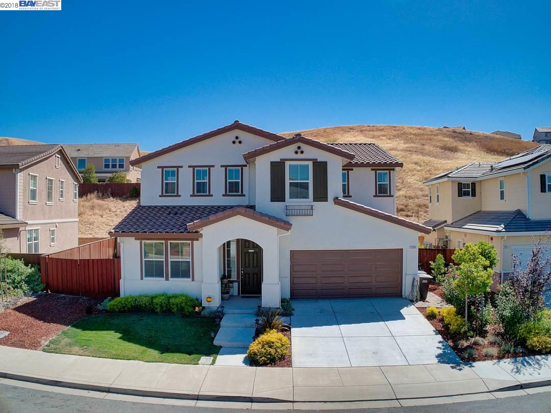 2588 Tomales Bay Dr, BAY POINT, CA 94565