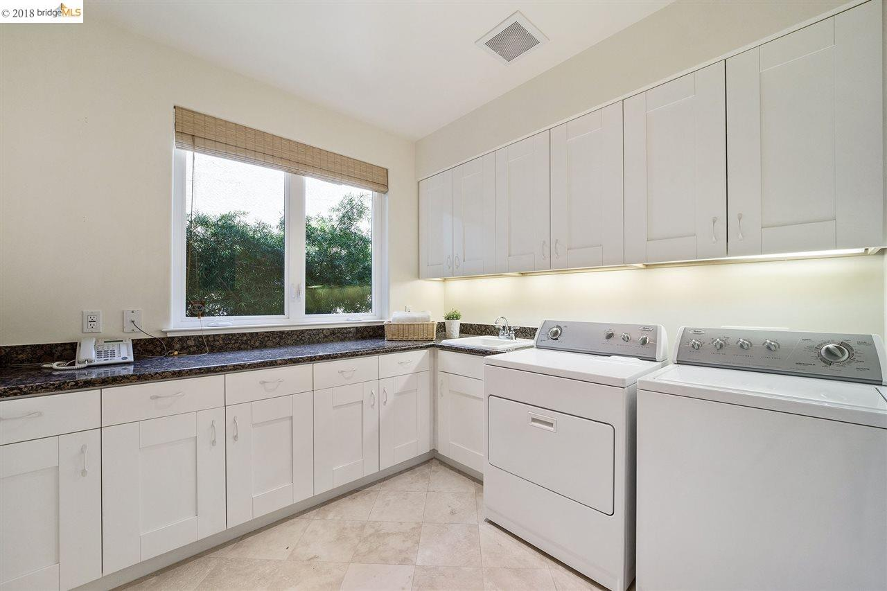18 ORMINDALE CT, OAKLAND, CA 94611  Photo