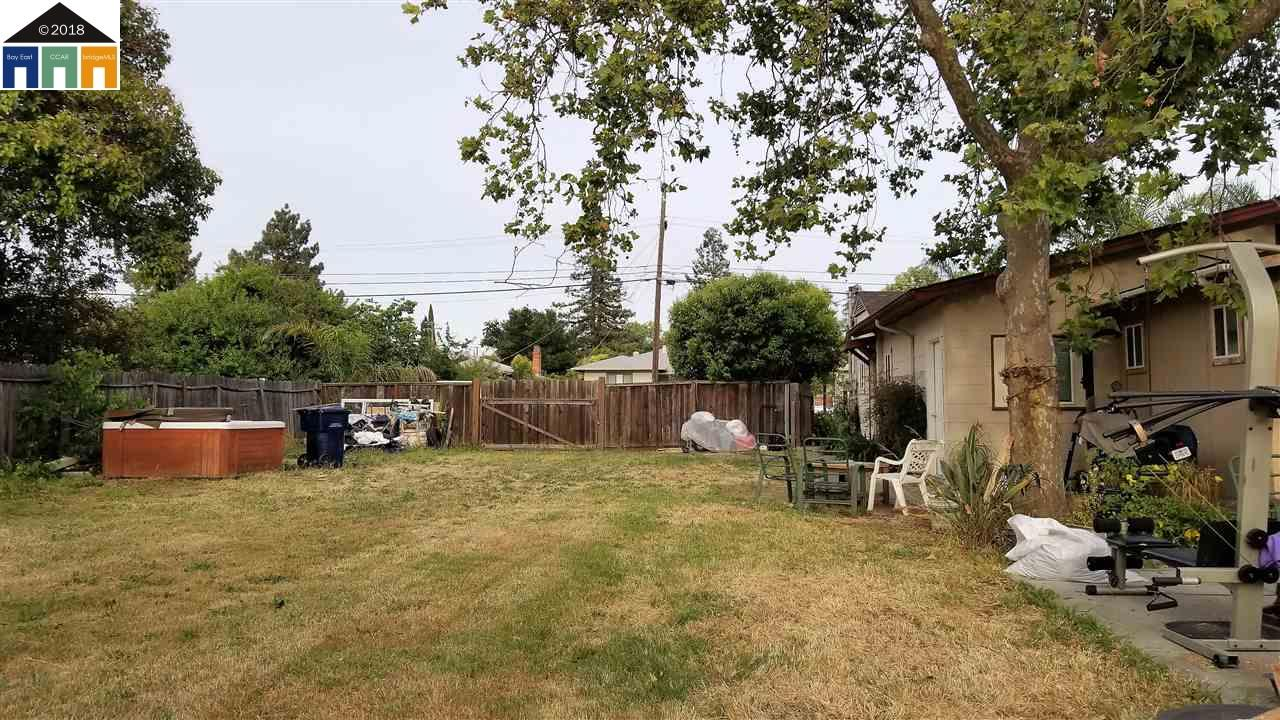 1455 GROVE WAY, CONCORD, CA 94518  Photo