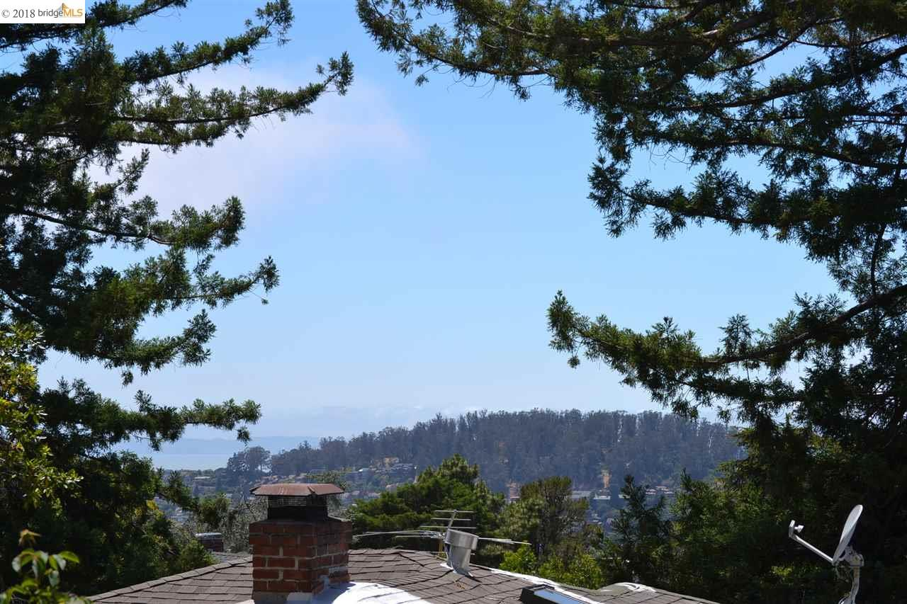 22 AVON RD, KENSINGTON, CA 94707  Photo 6