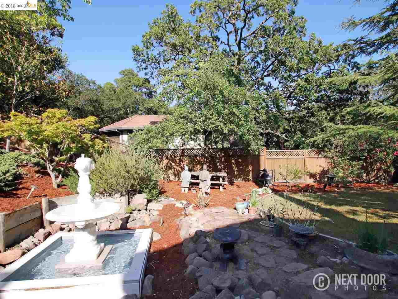 16 MCNAMARA LANE, MARTINEZ, CA 94553  Photo