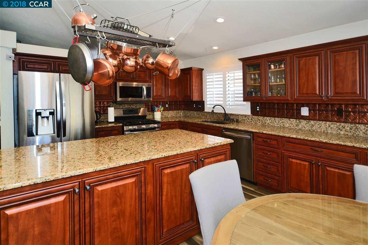 227 Sterling Way, Oakley, CA, 94561, MLS # 40827997 | Marvin Gardens ...
