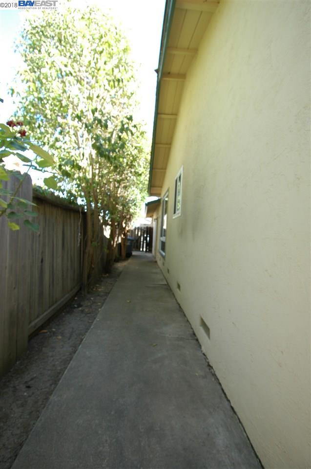 6479 King Way, Dublin, CA, 94568, MLS # 40828025 | Marvin Gardens ...