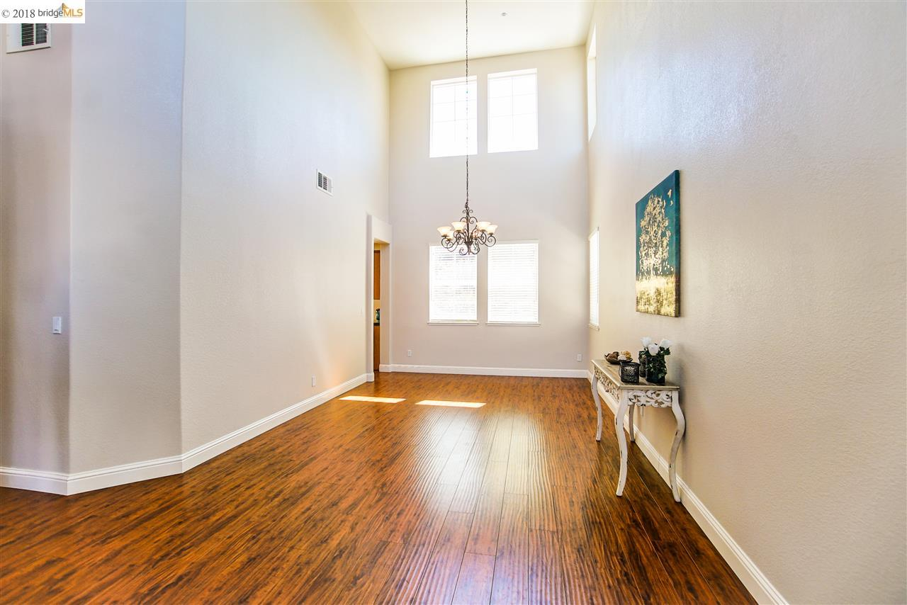 585 Pearson Drive, Brentwood, CA, 94513 | Intero Real Estate Services