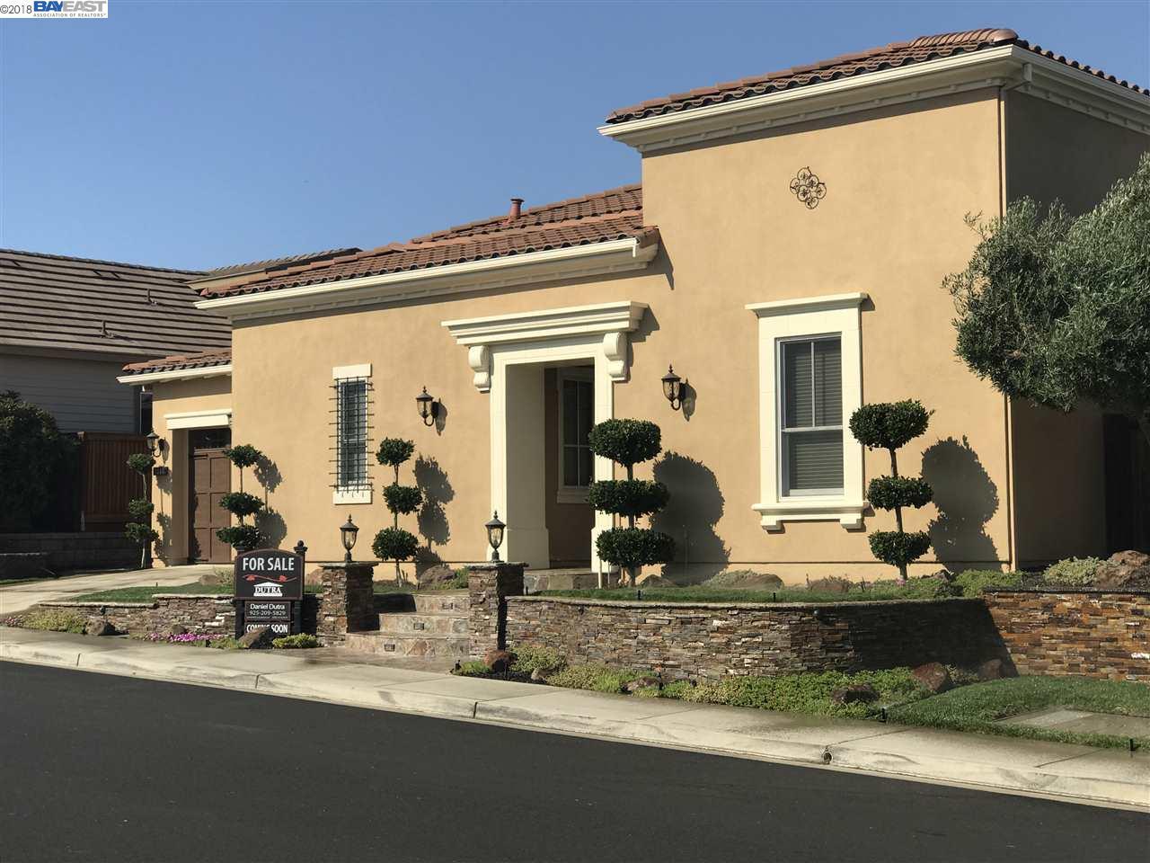 1148 Saint Julien Street, BRENTWOOD, CA 94513