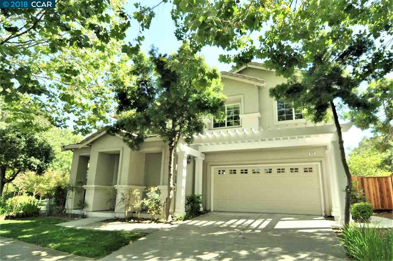 475 Alvarado St San Leandro Ca 94577 Varos Real Estate