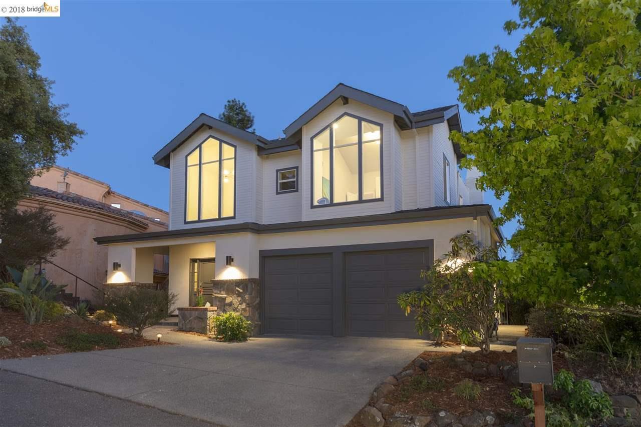 424 GRAVATT DR, BERKELEY, CA 94705  Photo 2
