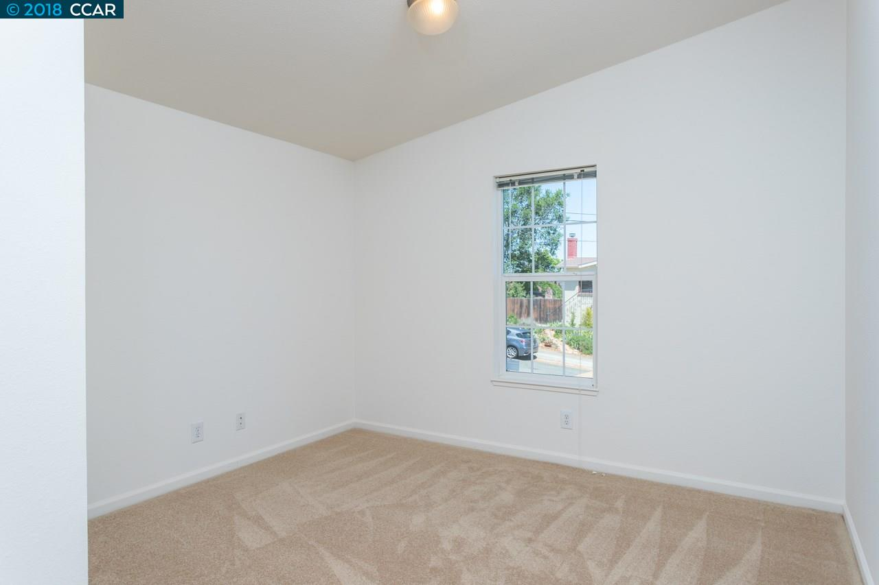 455 Edwards St CROCKETT CA 94525, Image  27