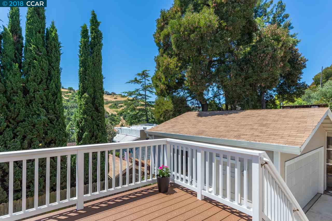 455 Edwards St CROCKETT CA 94525, Image  37