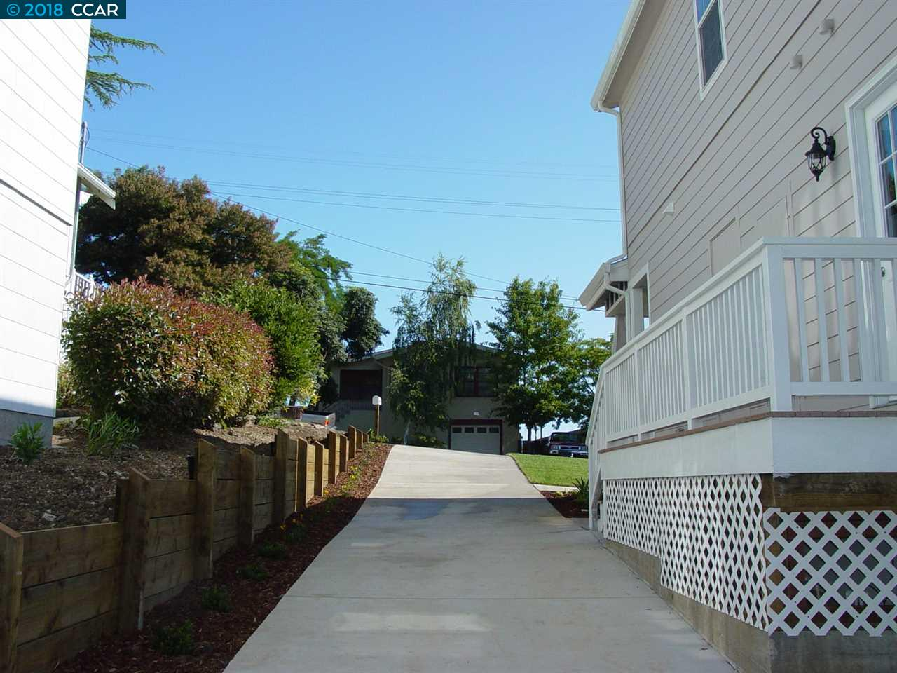 455 Edwards St CROCKETT CA 94525, Image  39
