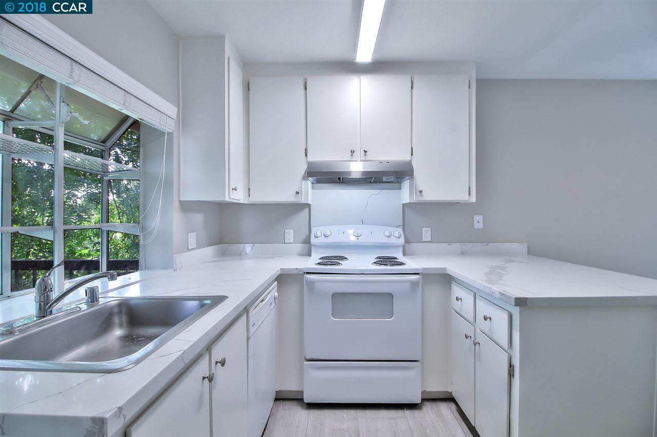 1965 Bonifacio St, #4, Concord, CA 94520 | Better Homes and Gardens ...