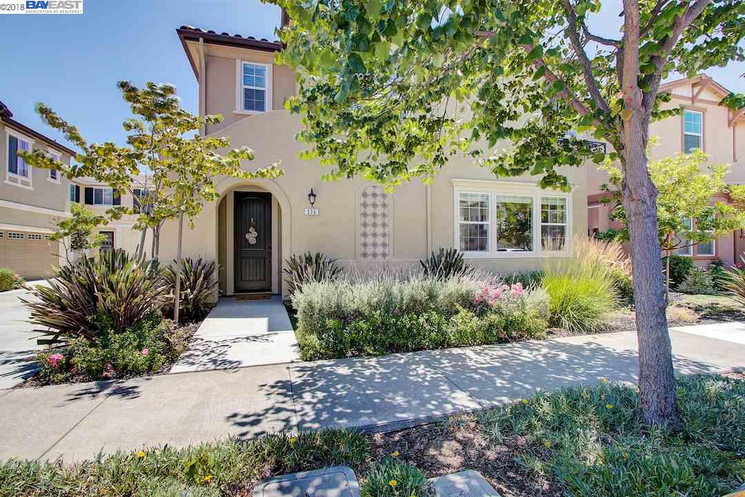 336 Pacifica Dr, BRENTWOOD, CA 94513
