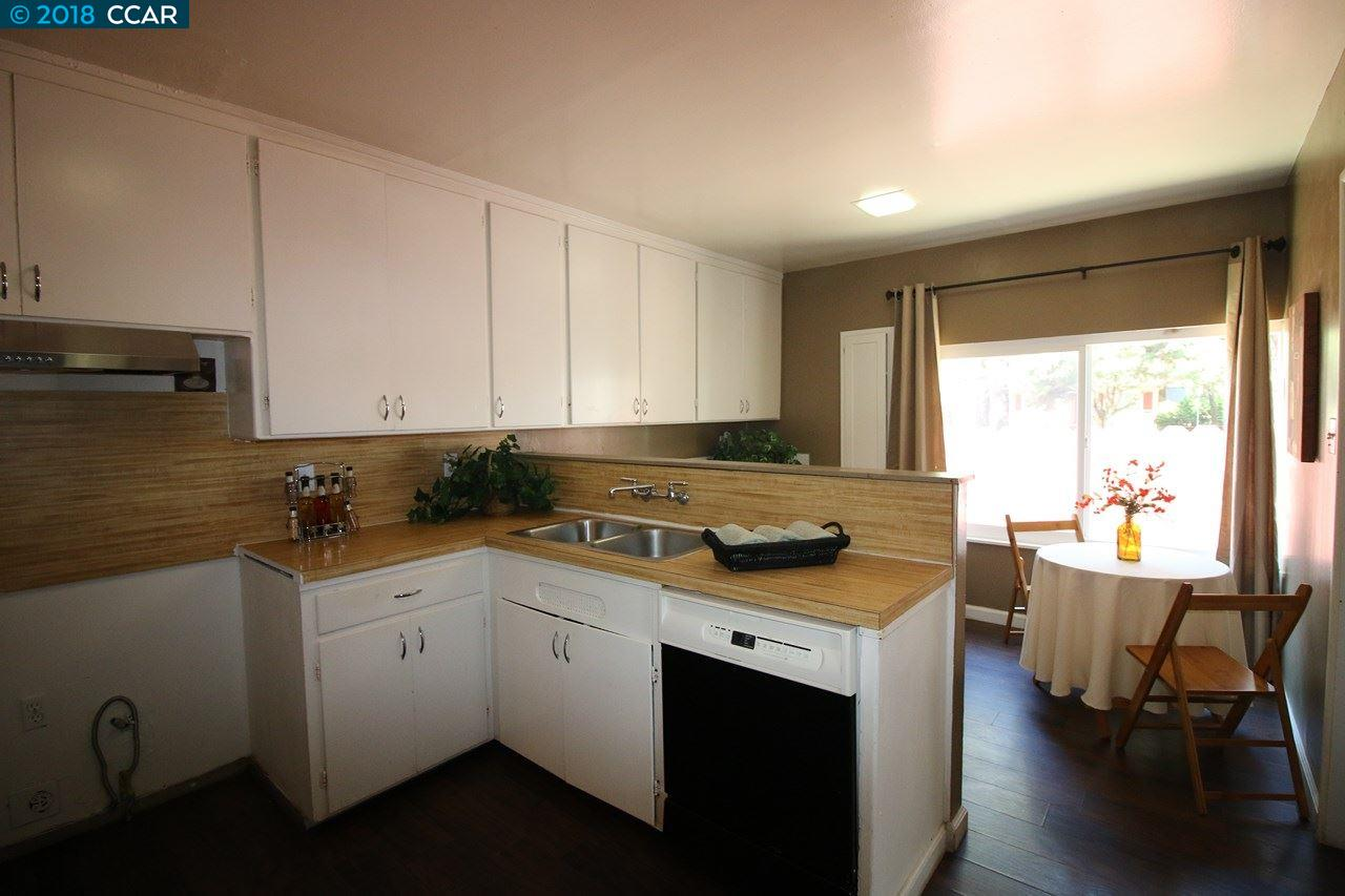 1004 KEY ROUTE BLVD, ALBANY, CA 94706  Photo