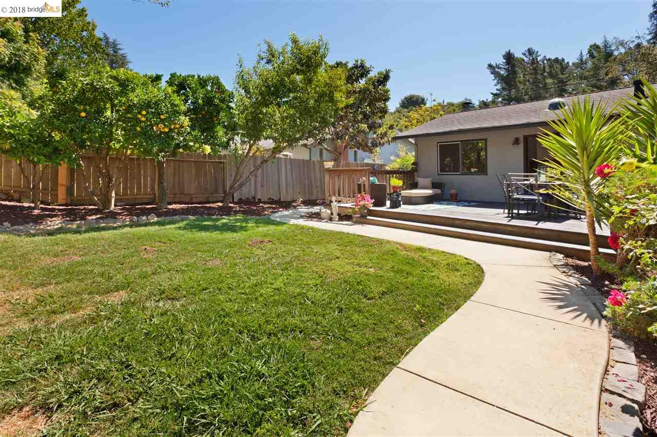 5746 COLD WATER DR, CASTRO VALLEY, CA 94552  Photo 18