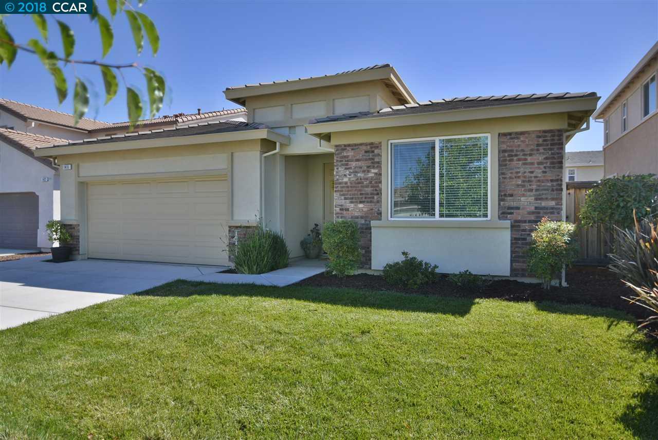 1416 Big Redwood Dr, OAKLEY, CA 94561