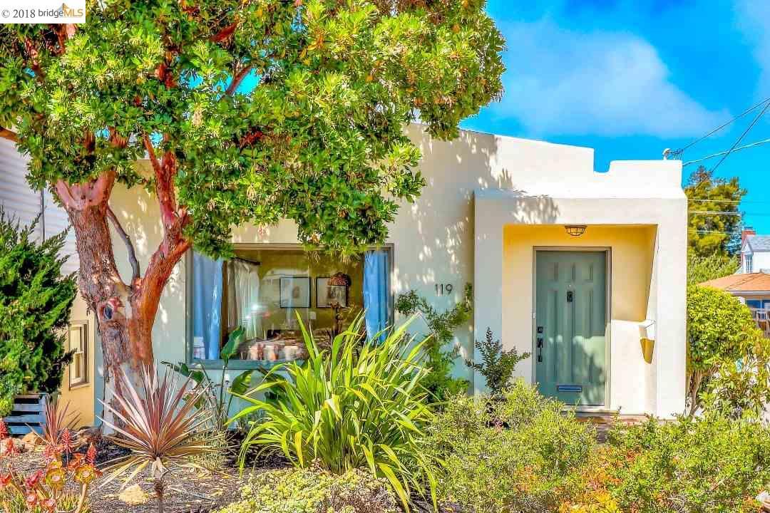 El Cerrito - Sold Listings | Marvin Gardens Real Estate