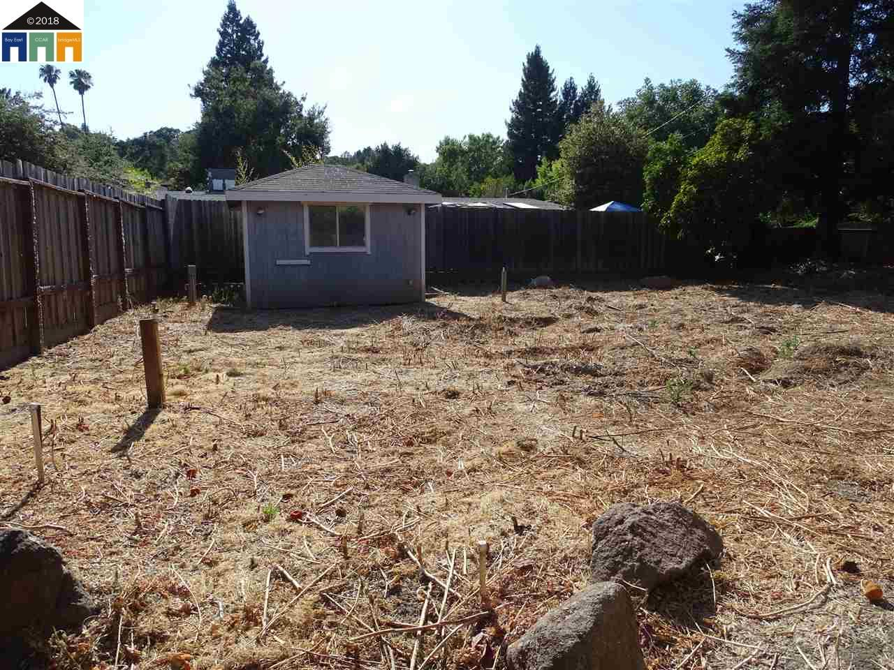 289 CROYDEN DR, PLEASANT HILL, CA 94523  Photo