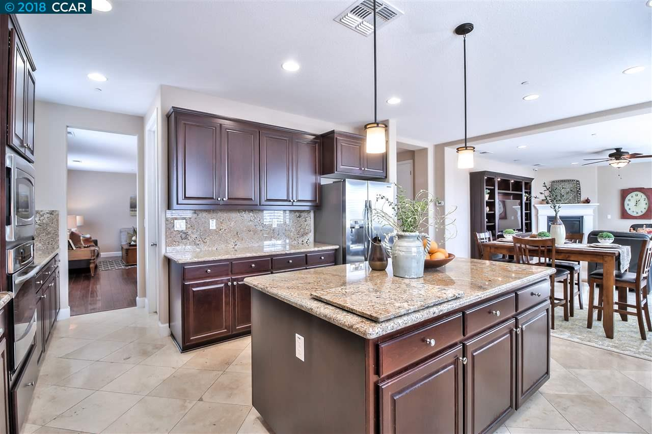1170 VISTA RIDGE CT, CONCORD, CA 94518  Photo