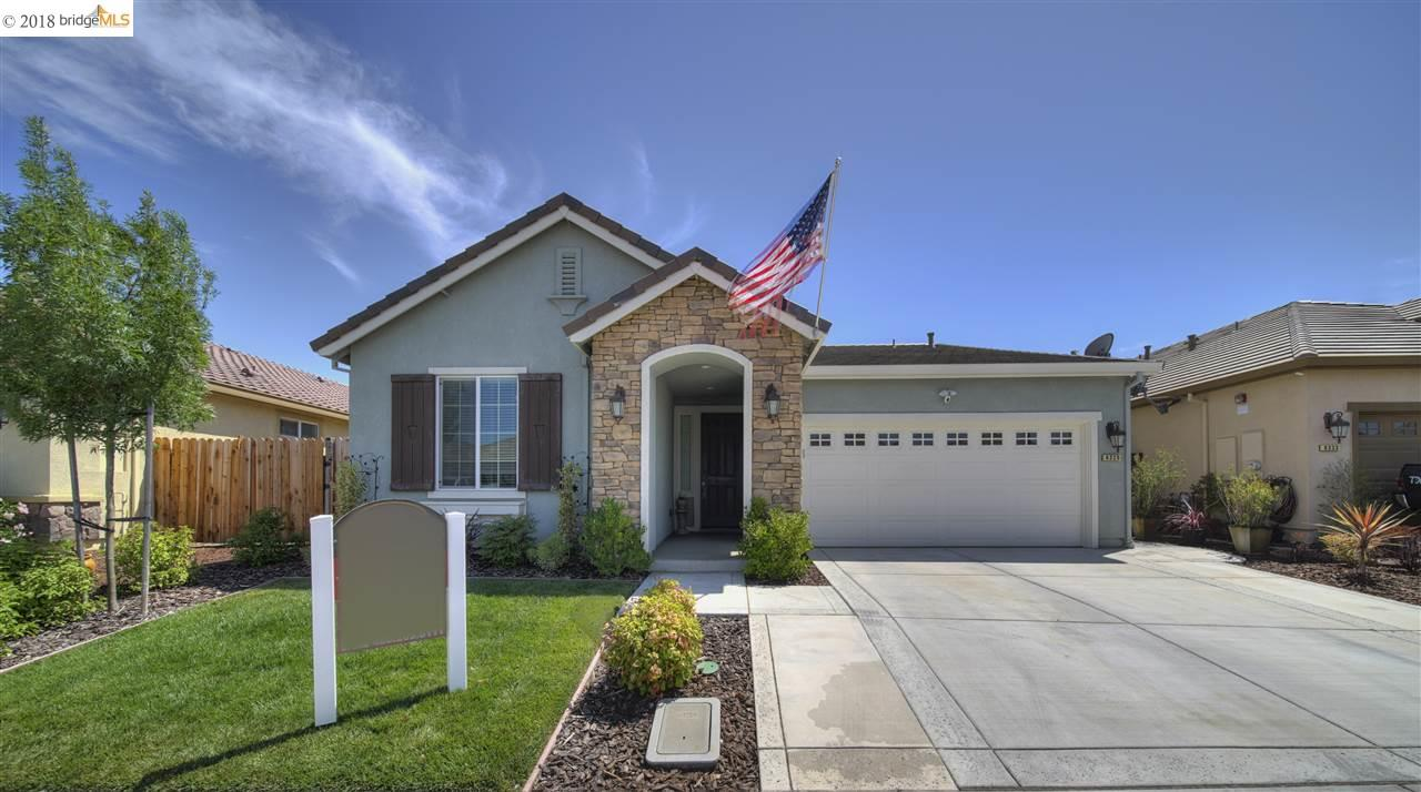 8329 Brookhaven Cir, DISCOVERY BAY, CA 94505
