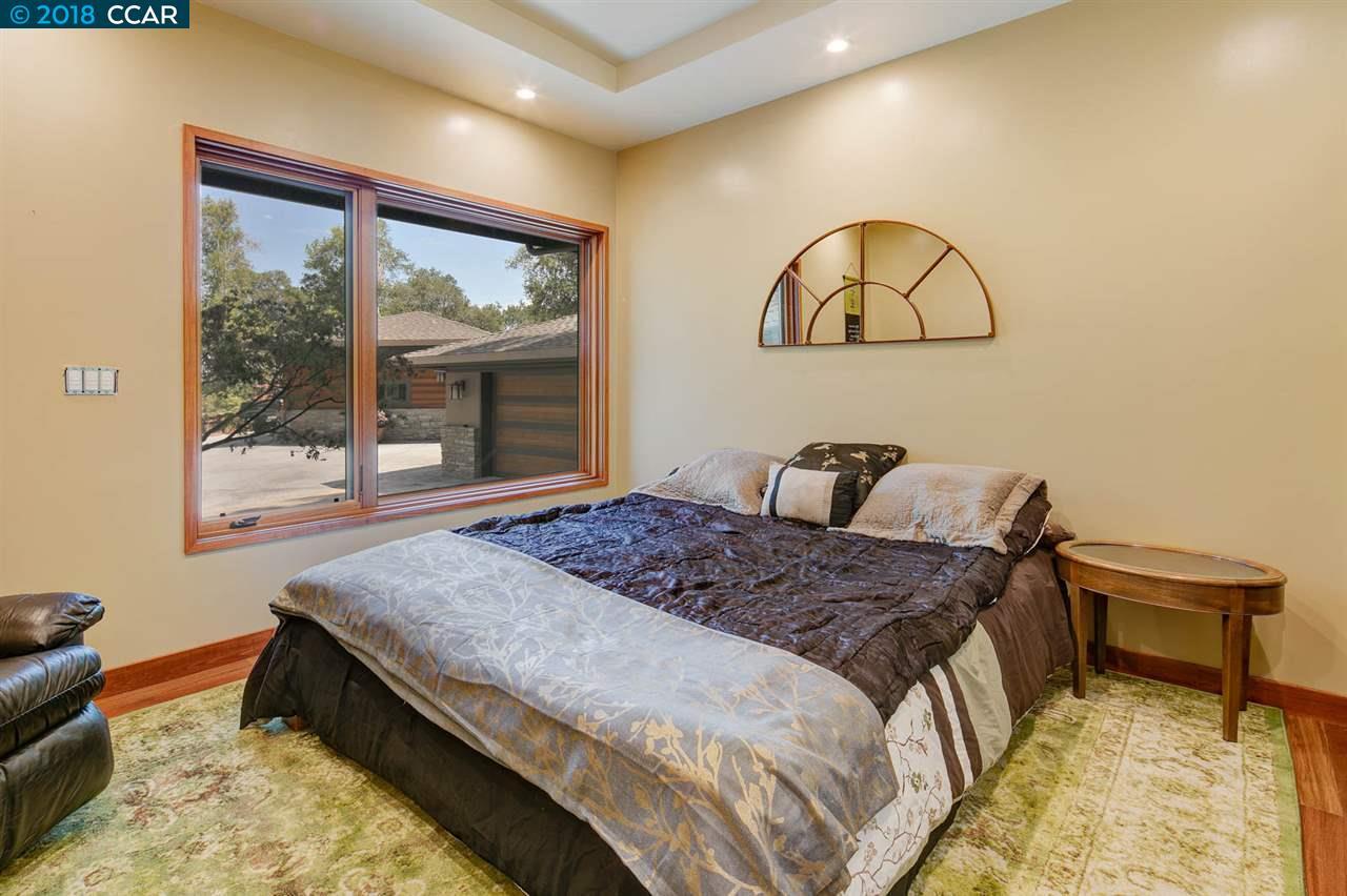 23 CAMELLIA LANE, LAFAYETTE, CA 94549  Photo