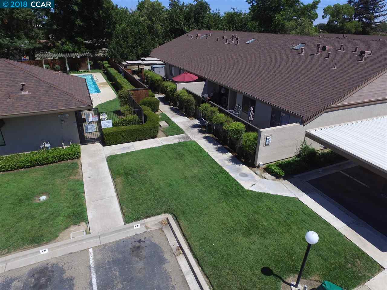 946 Villa Ter, BRENTWOOD, CA 94513