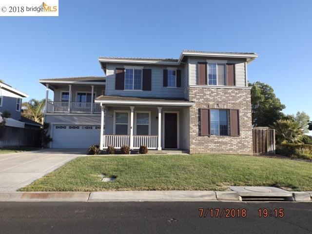 6391 Crystal Springs Cir, DISCOVERY BAY, CA 94505