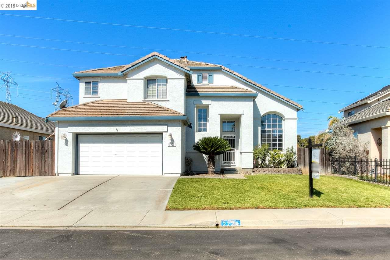 2224 Newport Ct, DISCOVERY BAY, CA 94505