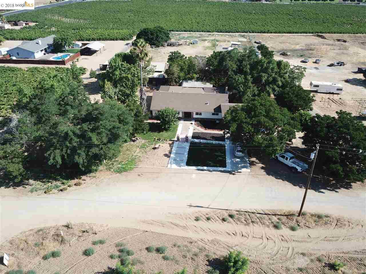 1171 Grapevine Ln, OAKLEY, CA 94561