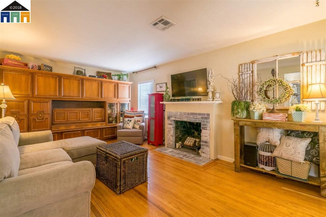 15120 Crosby Street, San Leandro, CA, 94579-1706, MLS # 40831512 ...