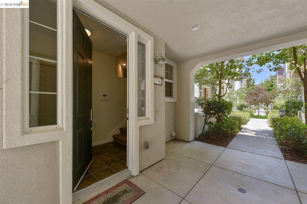 1906 MARITIME WAY, RICHMOND, CA 94804