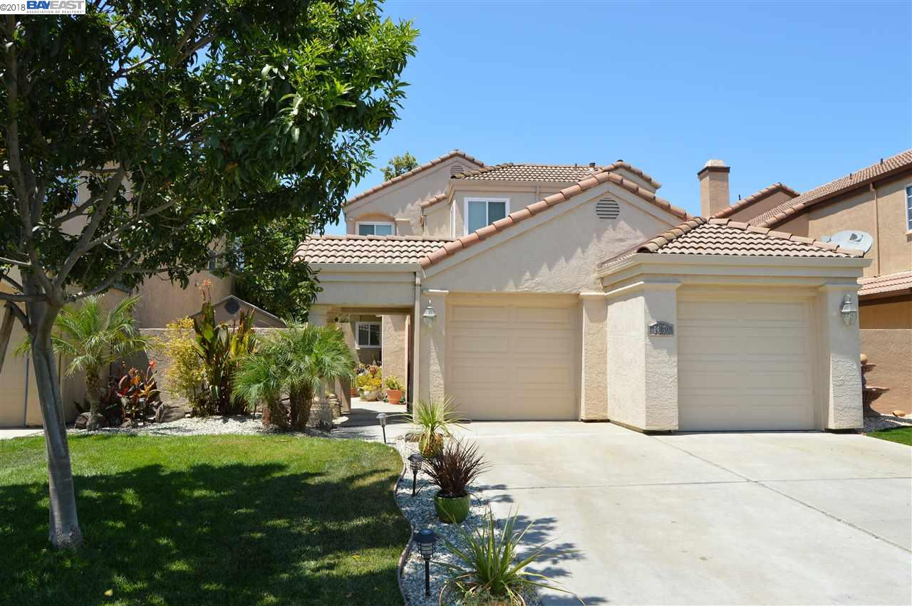 1850 Cherry Hills Dr, DISCOVERY BAY, CA 94505