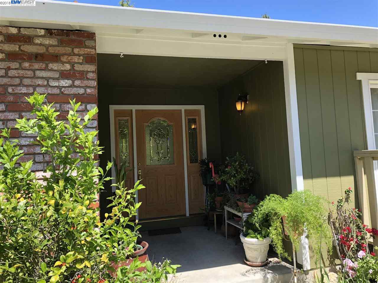 39 Crest Ave, Alamo, CA 94507-0000 | J. Rockcliff Realtors