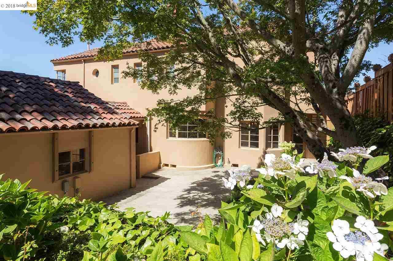 112 Estates Dr, Piedmont, CA 94611 | BloomHomes