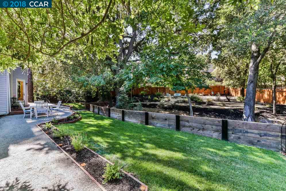 973 HAWTHORNE DR, WALNUT CREEK, CA 94596  Photo