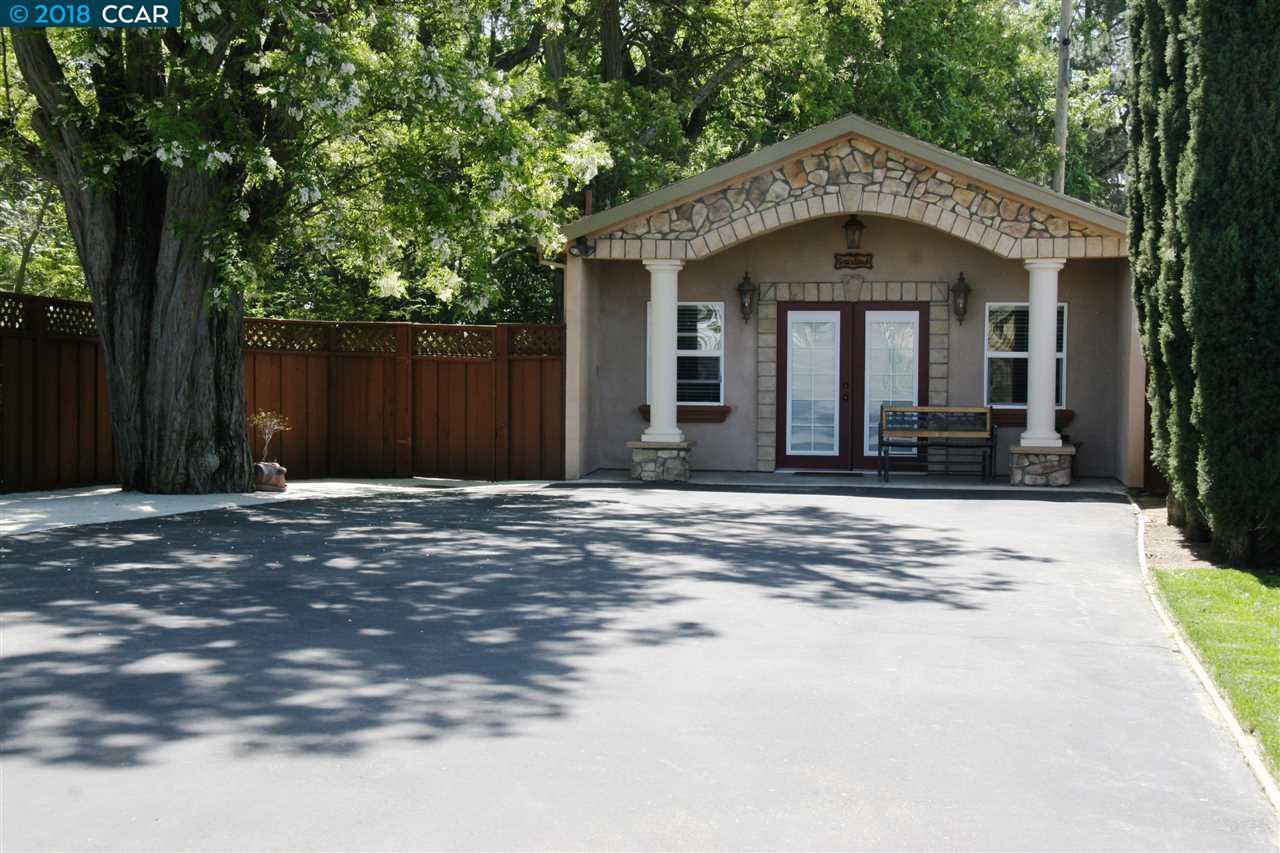 5530 JOHNSTON RD, DANVILLE, CA 94583  Photo
