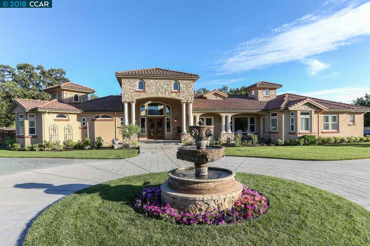 5530 JOHNSTON RD, DANVILLE, CA 94583  Photo 6