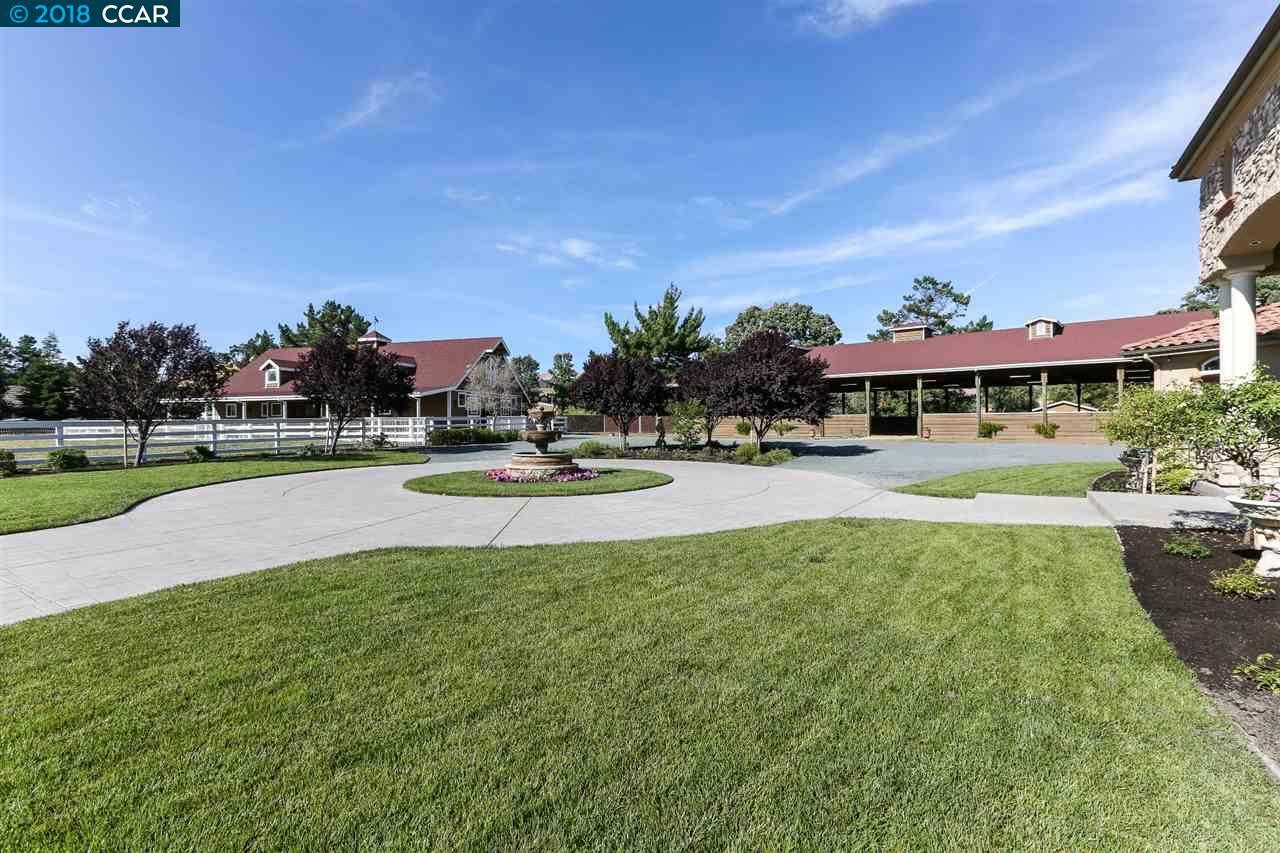 5530 JOHNSTON RD, DANVILLE, CA 94583  Photo 7