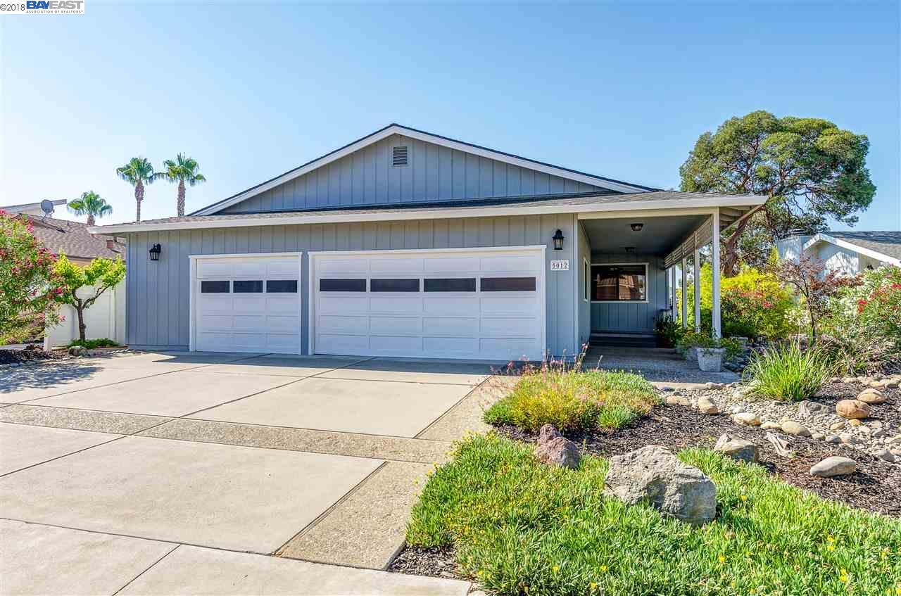 5012 Cabrillo Point, DISCOVERY BAY, CA 94505