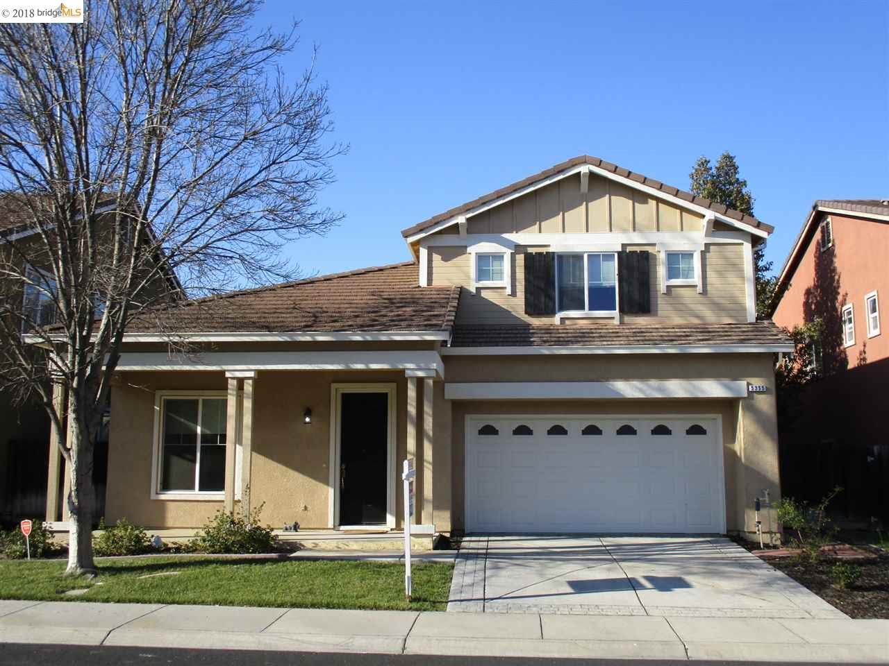 5319 Gold Creek Circle, DISCOVERY BAY, CA 94505