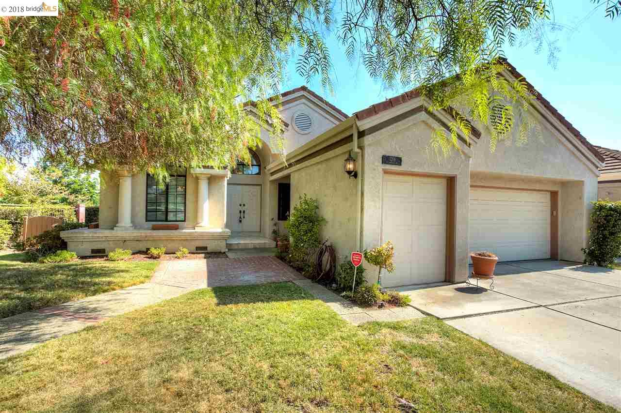 1201 Saint Andrews Dr, DISCOVERY BAY, CA 94505