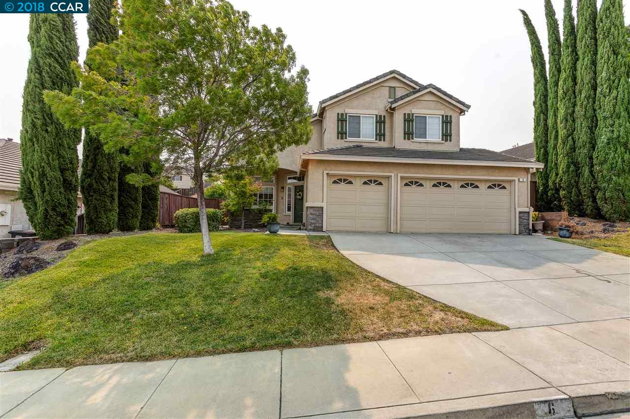 6 Freshwater Ct, PITTSBURG, CA 94565