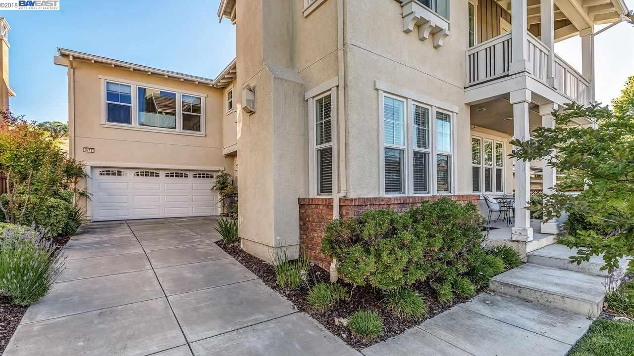 Main image for  alt='main image for 3712 Silvera Ranch Dr, Dublin CA 94568