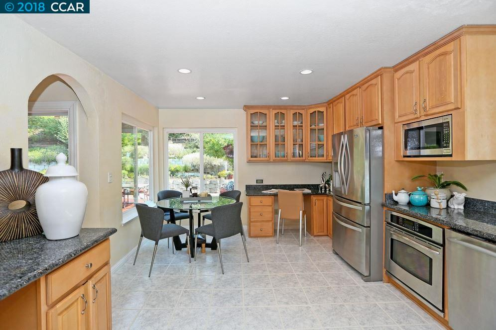 302 VALLEY HIGH DR, PLEASANT HILL, CA 94523  Photo