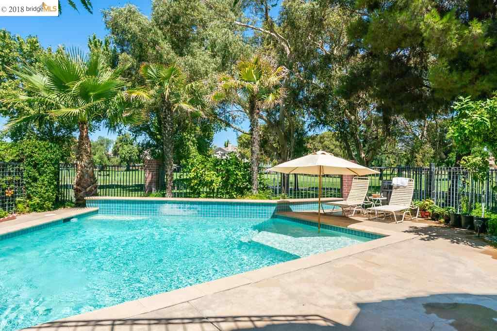 2499 Cherry Hills Dr, DISCOVERY BAY, CA 94505