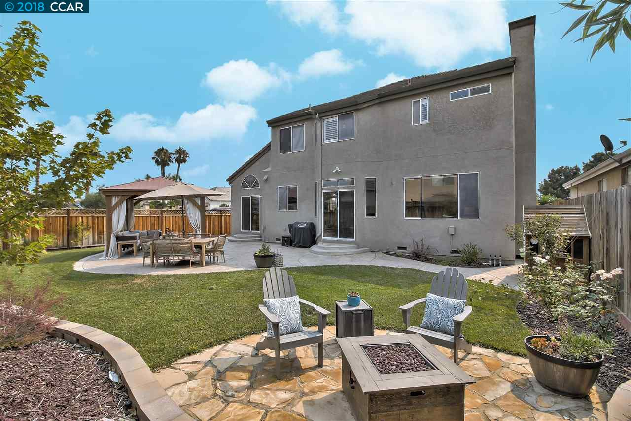 2474 Cove Pl, DISCOVERY BAY, CA 94505