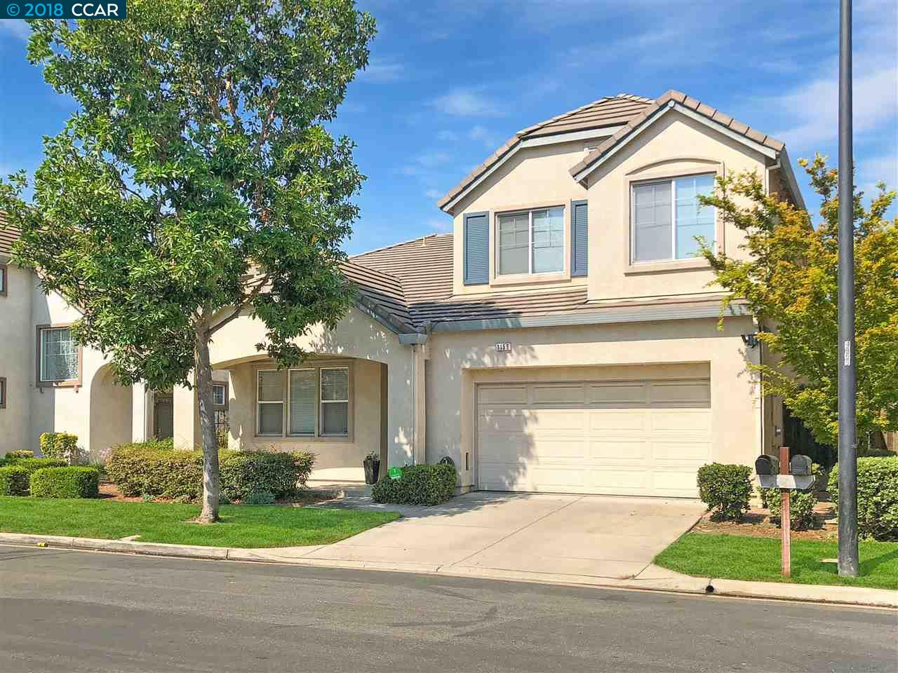1159 Chesapeake Dr, PITTSBURG, CA 94565